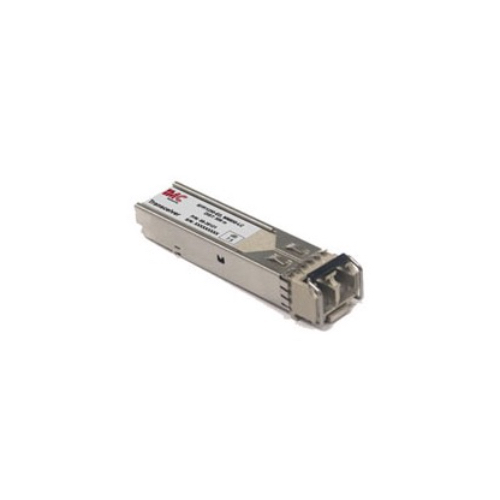 IE-SFP/1250-ED, SM1550/LONG-LC 808-38204