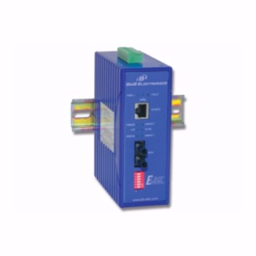 Ethernet Media Converter Multi-Mode EIR-M-SC
