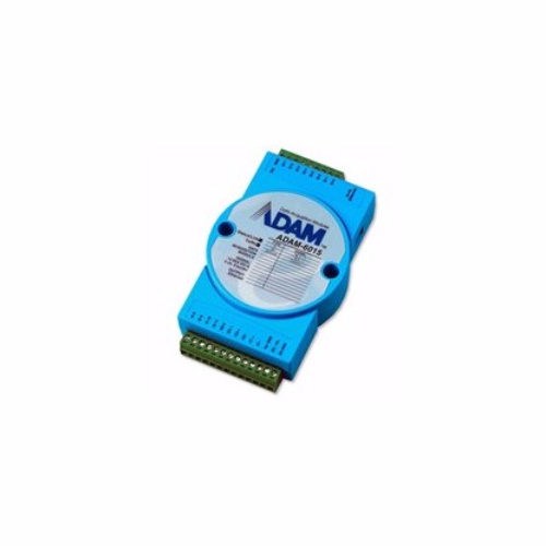 Advantech ADAM-6018-BE