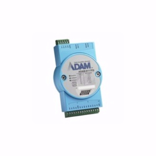 Advantech ADAM-6117PN-AE