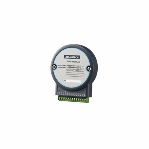 Advantech WISE-4060/LAN-AE WISE-4060/LAN-AE