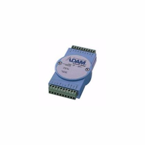 Advantech ADAM-4052-BE ADAM-4052-BE