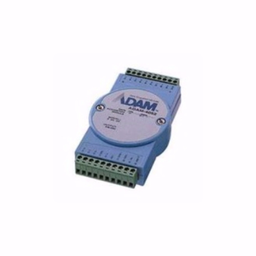 Advantech ADAM-4017+-CE