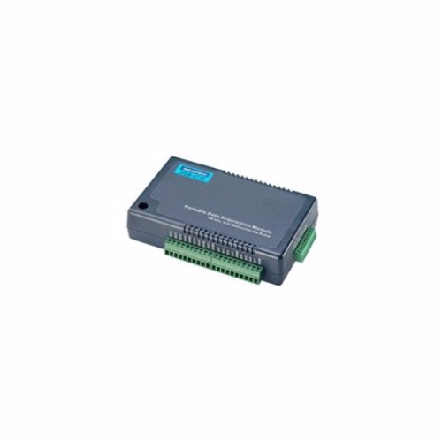 Advantech USB-4702-AE USB-4716-AE